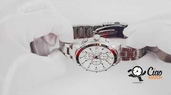 Orologio Seiko Quartz SKS557P1