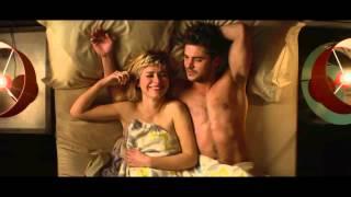 Quel momento imbarazzante - Hot V.M. 14 trailer (ita) - Zac Efron, Miles Teller, Thumbnail