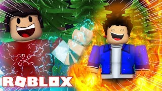 WE TURN WIZARDS INTO ROBLOX