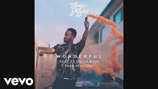 casey veggies wonderful audio ft ty dolla ign