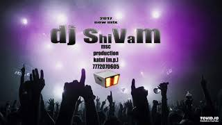 milo-na-tum-to-dj-dhol-mix