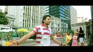 Aalam Guzrne Ko [Full Song] Kal Kissne Dekha