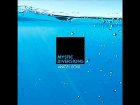 Mystic Diversions -Angel soul.wmv