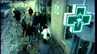 Реклама (Первый канал, 30.11.2003) (3)