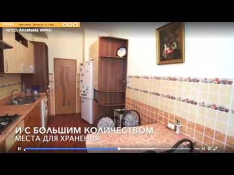 Apartment for sale. Moldova. Chisinau/Kishinev