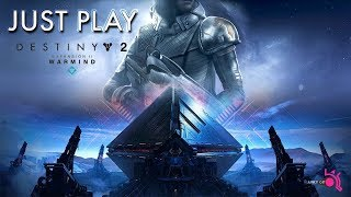Vídeo Destiny 2