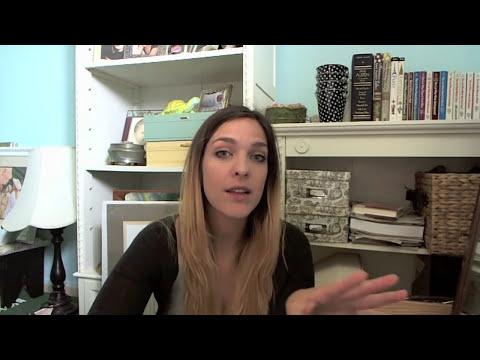 Saturn in Sagittarius: Letting Go of Insecurity (Saturn in the 9th)