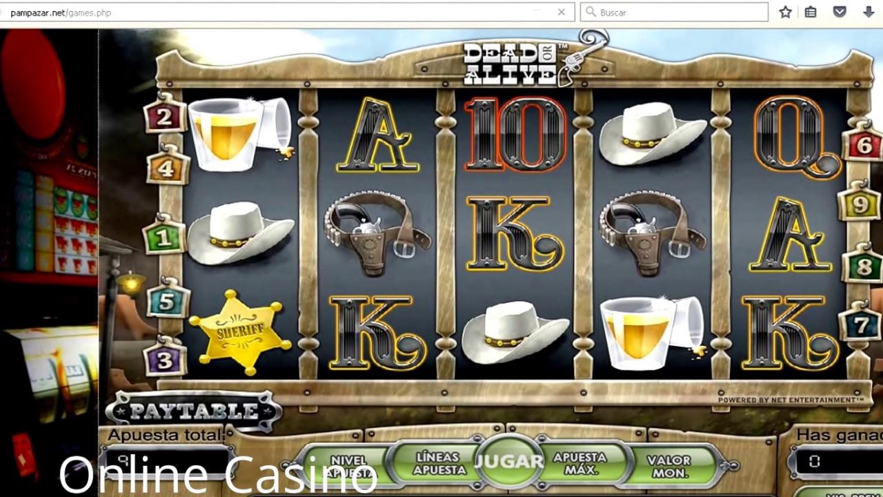 online casino ohne einzahlung echtgeld