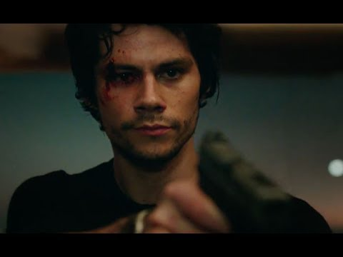 Photo of เทย์เลอร์ คิตช์ ภาพยนตร์ – American Assassin – Official Trailer 2 [ ตัวอย่าง ซับไทย ]