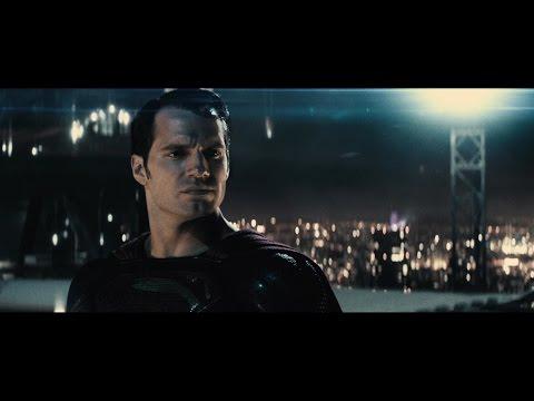 Batman v Superman: Dawn Of Justice - Dio contro l'uomo - Clip dal film | HD