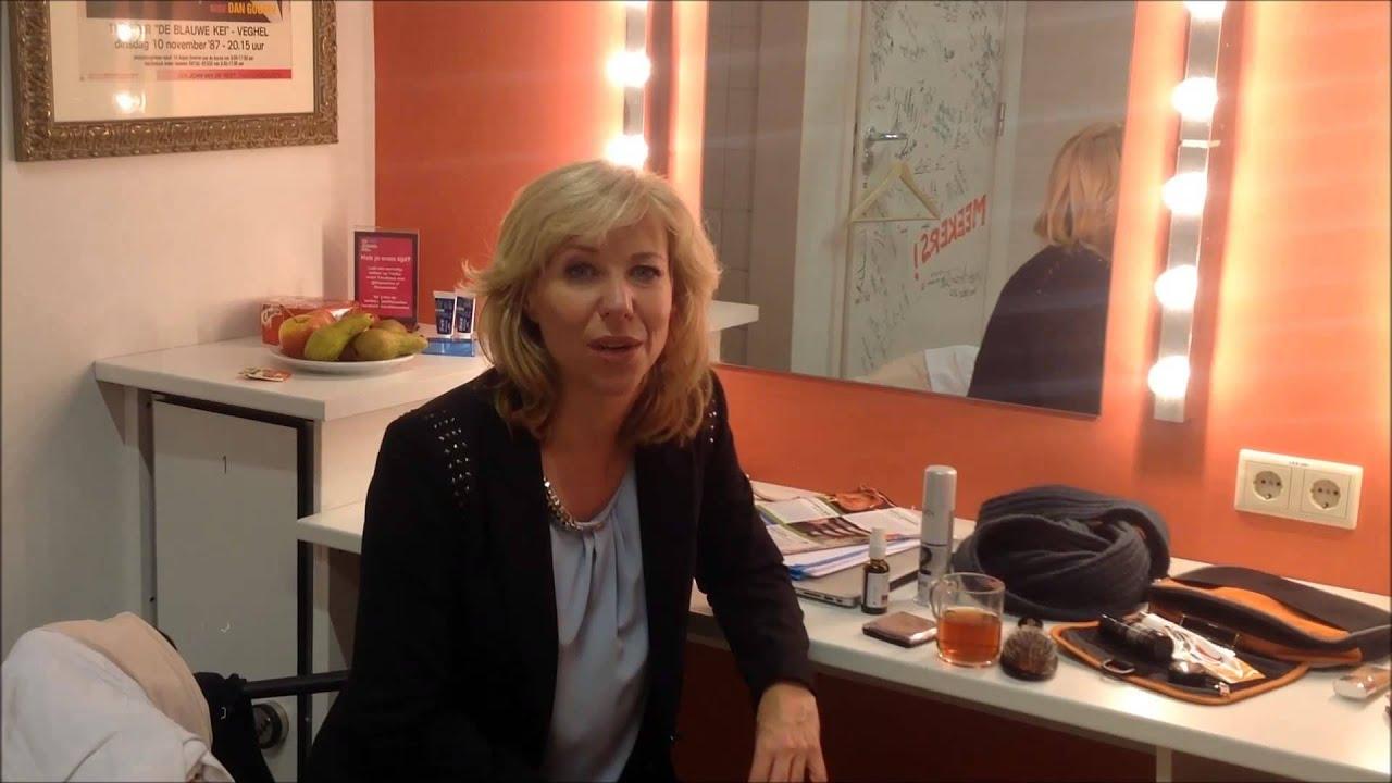 Vraag Maar Raak Claudia De Breij 7 Januari 2014 Youtube