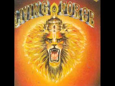 Living Force -  Changes [1977]