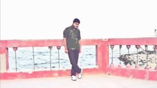 Tu Ajaa Mahi Ft. Sakshi (Remix)