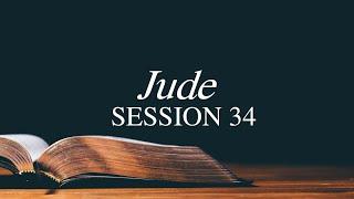 Session 34   PTNT