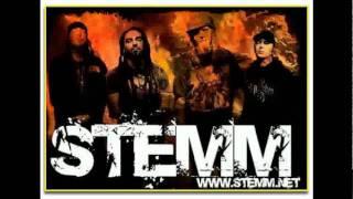 STEMM - Till I Die