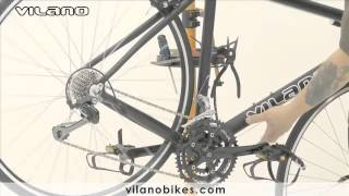 Why a brand new factory direct bike needs a tune up