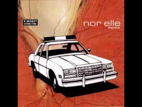 Nor Elle - Departure 1