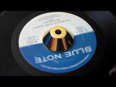 Horace Silver - Que Pasa - Blue Note: 1913