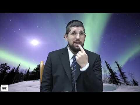 """האם צריך להזכיר את אליהו הנביא במוצאי שבת? הרב אליהו עמר שליט""""א"""