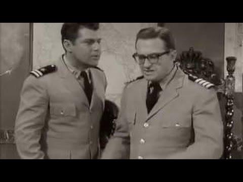 McHale's Navy S04E06 Piazza Binghamtoni