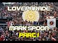 Love parade 1997 mark spoon part 1 mp3