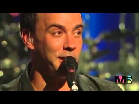 dave-matthews-band---where-are-you-going---live-vh1-storytellers-2005