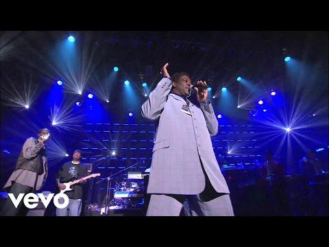 Snoop Dogg - Smoke Weed, Get Drunk, and Fuck (Live at the Avalon) ft. Uncle Reo
