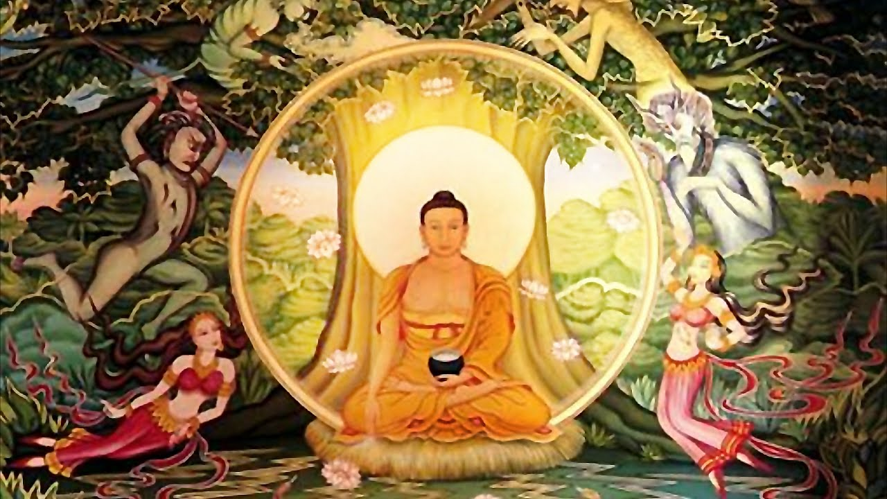 sudden awakening in zen buddhism The term subitism points to sudden enlightenment, the idea that insight is  attained all at once  zen buddhism  the application of the term to buddhism  is derived from the french illumination subite (sudden awakening), contrasting  with.