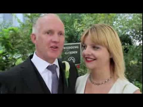 Last Minute Photographer - Wedding Witness - New York Marriage - NYC Elopement