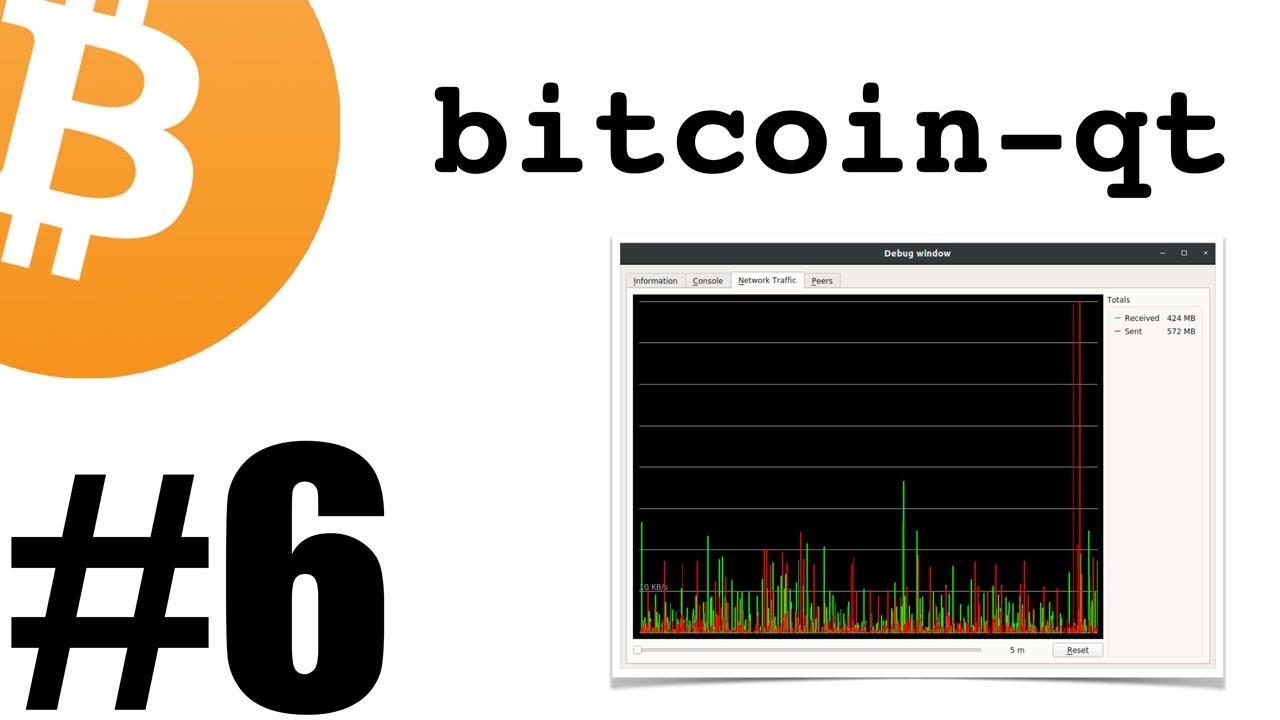 investuok bitcoin indoneziją