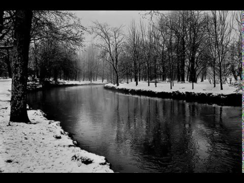 Dark Ambient Music (Full)