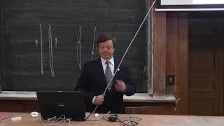 Поляков П. А. - Электромагнетизм - Магнитные взаимодействия токов