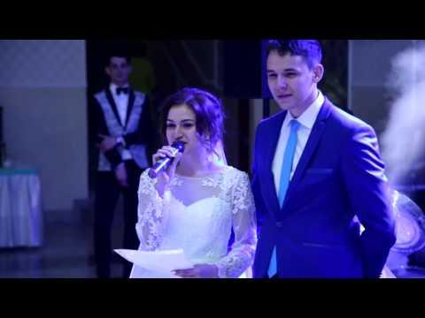 Традиции русской свадьбы, обычаи, обряды, ритуалы