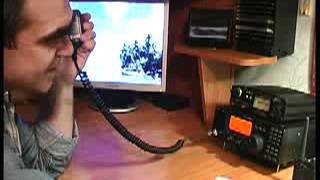 видео Сельские радиостанции » Радиолюбительский портал