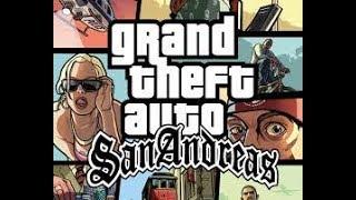 GTA SANDREAS MURAT 131 YAMASI