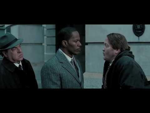 Law Abiding Citizen (2009) (Trailer)