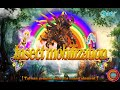 2021 Newest Insect mobilization Fish Casino Game 30% ...