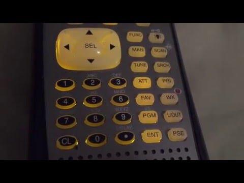 OPP radio calls with multi accidents on hiways.   Dec 28 2015