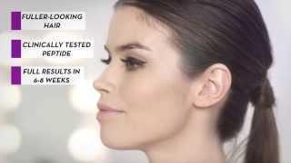 #AnastasiaBeverlyHills Brow Enhancing Serum Advanced