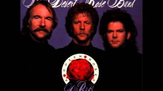The Desert Rose Band ~ Summer Wind