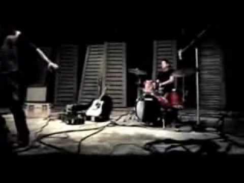 yo quiero [remix] - camila ft alexis & fido [video].flv