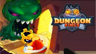 Dungeon Kings - Gameplay Video