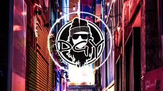 Afterfab - Harder ft. Ismael (Gidexen Remix)