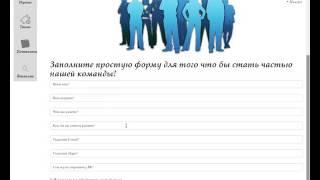 видео TEAM BATTLE - Турниры DOTA 2 | Io проиграл голосование за аркану
