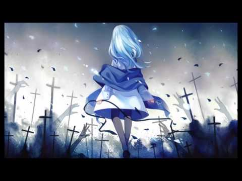 Nightcore - Ou Est Ton Arme (maitre Gim)