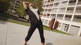 Baixar Robin RD Dobler (Reel Dance Clip 2014)