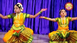 "PSK | ""ANUBHAVA"" | 01.01.2019 | Valli Kanavan Perai"
