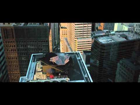 Full Trailer Italiano il Cavaliere Oscuro: il Ritorno – TopCinema.it