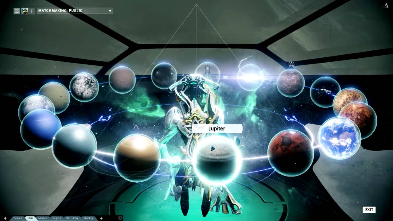 Warframe U14 Hidden Messages Quest How To Get Mirage Youtube Tenno, i'm here to show you the way to get new mirage warframe and use her power against your enemies! youtube