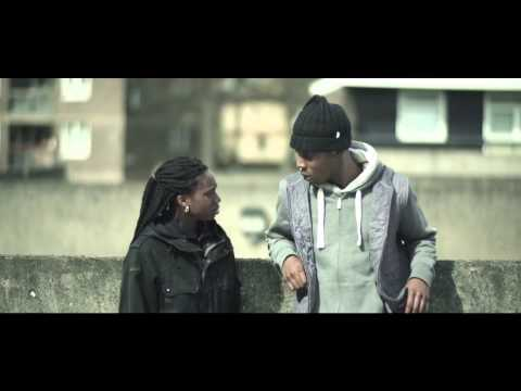 2013 British Urban Film Festival: The Ting (online selection) HD